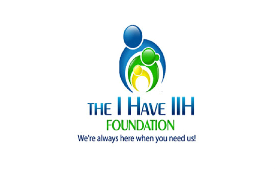 The I Have Iih Foundation profile image 1