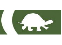 International Tortoise Association