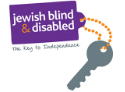 Jewish Blind & Disabled (JBD)