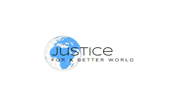 Justice For A Better World Ltd profile image 1
