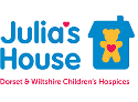 Julia's House, the Dorset and Wiltshire Children's Hospice