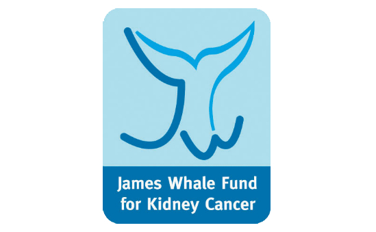 Kidney Cancer UK profile image 1
