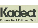Kashmir Deaf Children's Trust