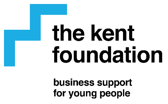 The Kent Foundation profile image 1