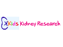 Kids Kidney Research