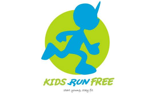 kidsrunfree -  - image 1