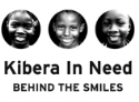 KIN (Kibera In Need)