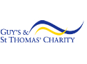Lane-Fox Respiratory Unit Patients' Association (Under the auspices of Guy's & St Thomas' Charity)
