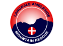 Langdale and Ambleside Mountain Rescue Team