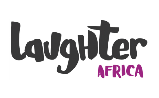 Laughter Africa profile image 1