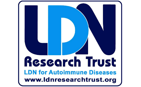 LDN Research Trust profile image 1