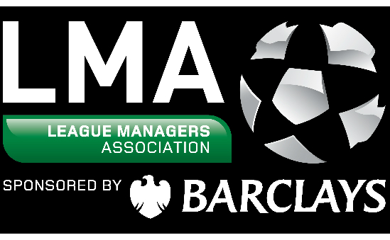 League Managers Benevolent And Community Fund Trust profile image 1