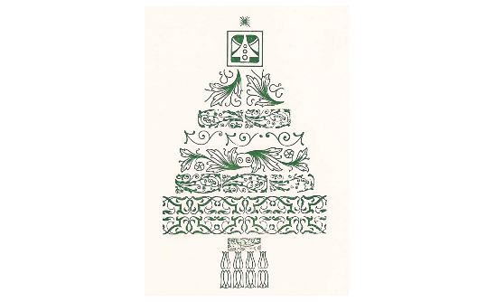Support LPW By Visiting Our Christmas Shop