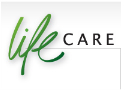 LifeCare (Edinburgh) Limited