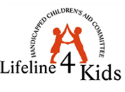 Lifeline 4 Kids / Handicapped Children's Aid Committee
