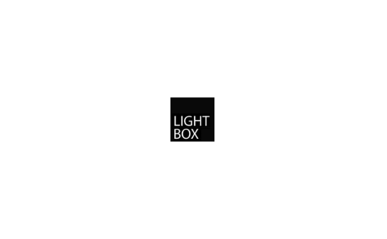 Lightbox Theatre Productions profile image 1