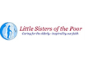 The Little Sisters of the Poor