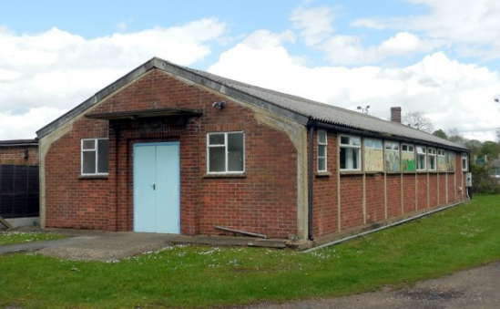 Lyng & District Community Hall profile image 2