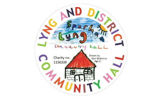 Lyng & District Community Hall profile image 1