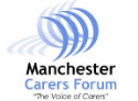 Manchester Carers' Forum