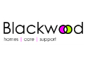 Blackwood (Homes, Care and Support)