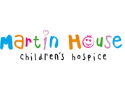 Martin House - Hospice care for children and young people