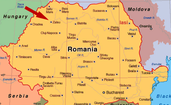 Medical Support in Romania profile image 1