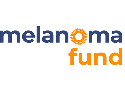 Melanoma Fund