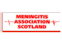 Meningitis Association Scotland