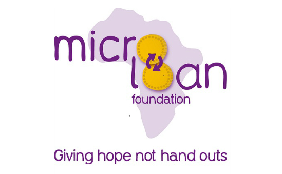 Microloan Foundation profile image 1