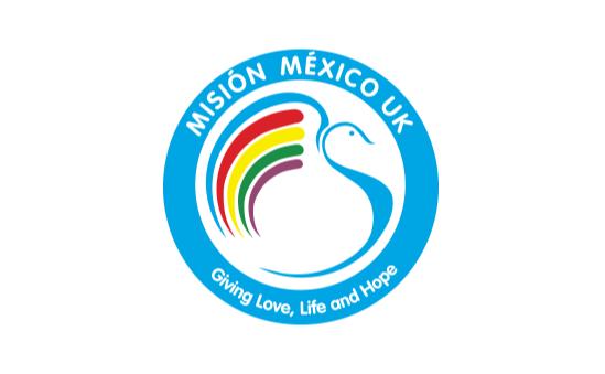 misionmexico -  - image 2