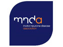 Motor Neurone Disease Association - England, Wales and Northern Ireland