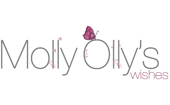Molly Olly's Wishes profile image 1