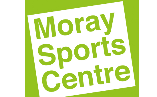 Moray Sports Foundation profile image 1
