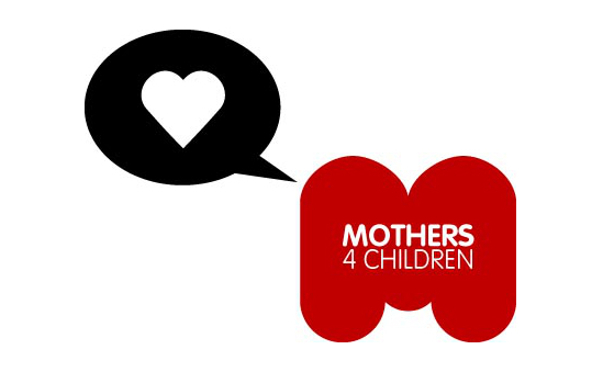 Mothers4Children profile image 1