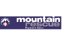 Mountain Rescue - England and Wales