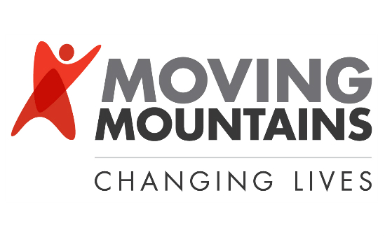 Moving Mountains Trust profile image 1