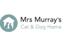 Mrs Murray's Home for Stray Dogs and Cats