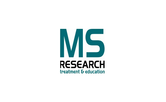 MS Research Treatment and Education profile image 1