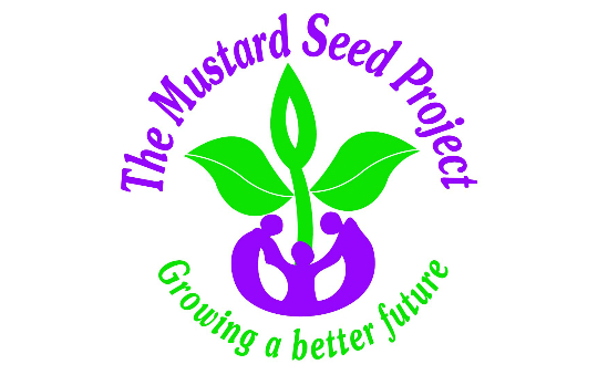The Mustard Seed Project profile image 1