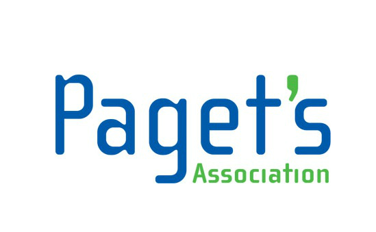 National Association for the Relief of Paget's Disease profile image 1