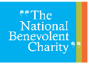 The National Benevolent Charity