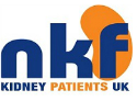 NKF (National Kidney Federation) Kidney Patients UK