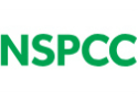 National Society for the Prevention of Cruelty To Children (NSPCC)
