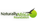 Naturally Africa Foundation