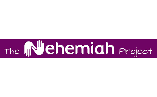 The Nehemiah Project profile image 1