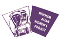 Newham Asian Women's Project