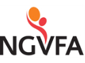 National Gulf Veterans and Families Association