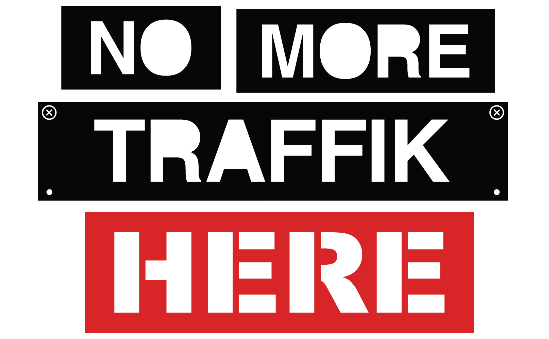 No More Traffik profile image 2