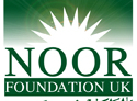 The Noor Foundation